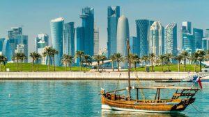 Kota Terindah Di Dunia